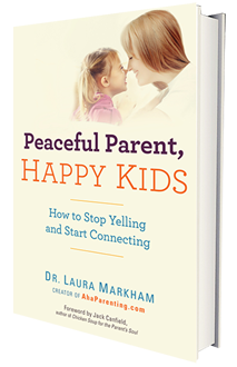 calm parents happy siblings how to stop the fighting and raise friends for life