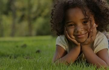 Parenting Advice and Parenting Blog  55fb53887