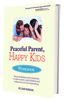 Positive parenting your child age 5, 6, 7, 8, 9